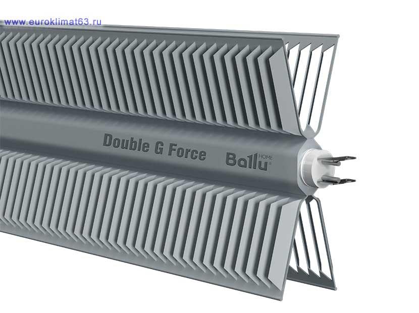 Купить конвекторы электрические в Тольятти, сравнить цены ...