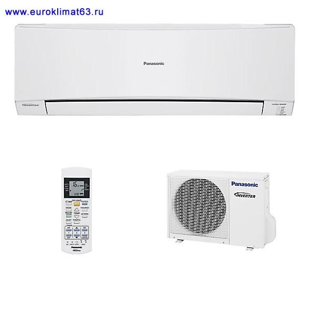 Продажа и установка кондиционера panasonic mitsubishi electric канальный кондиционер